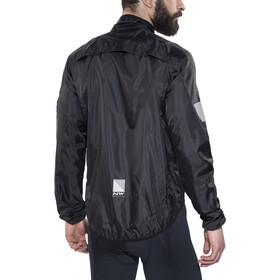 Northwave Vortex Jacket Men black